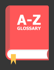 Glossary of Printing Terms
